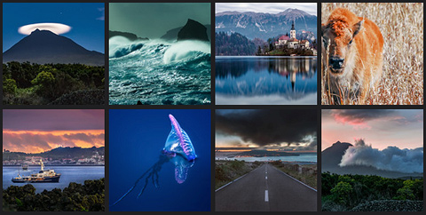Free Wallpapers by Enrico Villa Photography